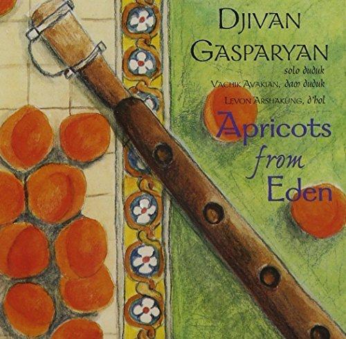 djivan-gasparyan-apricots-from-eden
