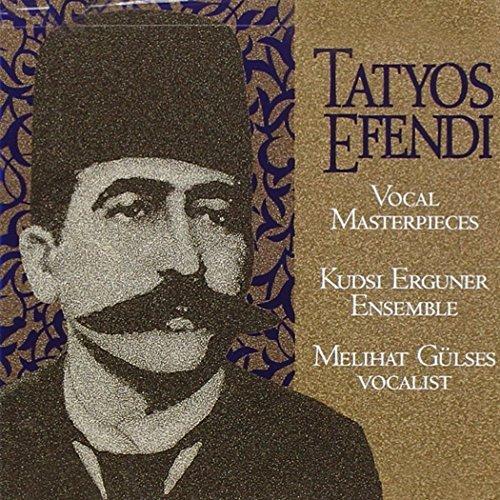 kudsi-ensemble-erguner-vocal-masterpieces-of-kemani-t-feat-melihat-gulses