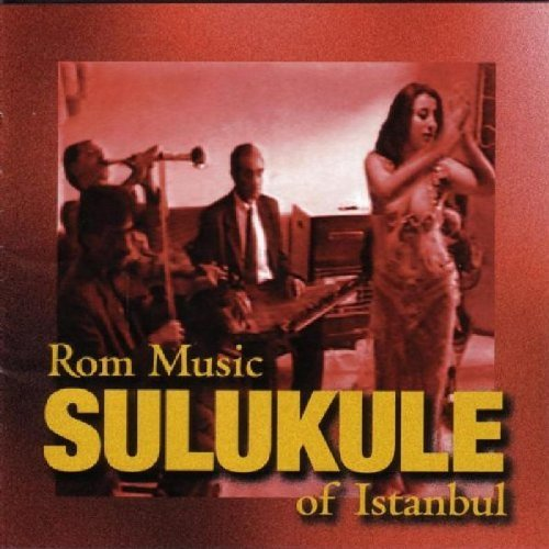kemani-cemal-sulukule-rom-music-of-istanbul