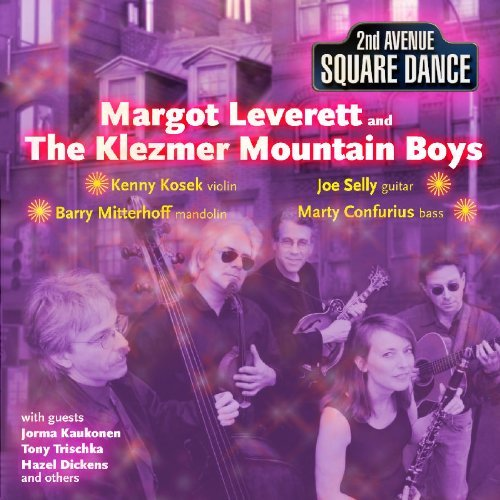 margot-the-klezmer-leverett-second-avenue-square-dance