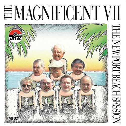 magnificent-7-newport-beach-session