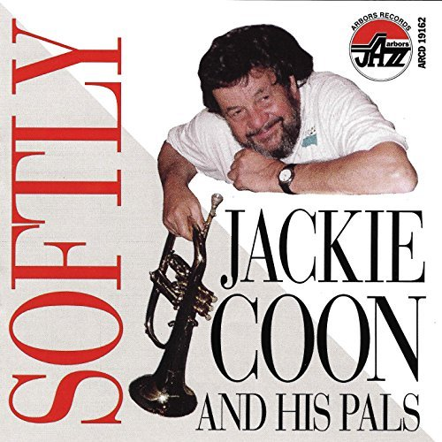 Coon Jackie Softly