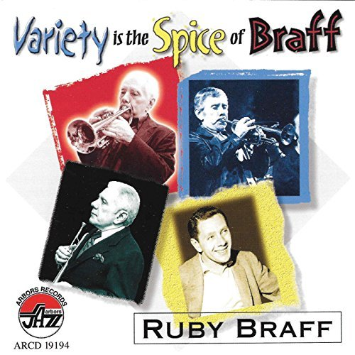 ruby-braff-variety-is-the-spice-of-braff