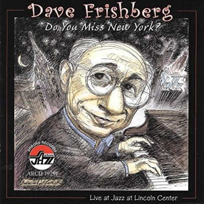 dave-frishberg-do-you-miss-new-york-live-at