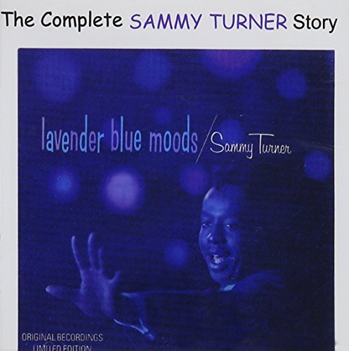 sammy-turner-complete-story-26-cuts