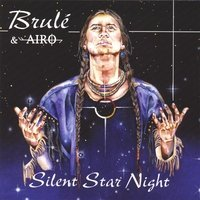 brule-airo-silent-star-night