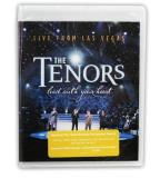Tenors Lead With Your Heart Nr