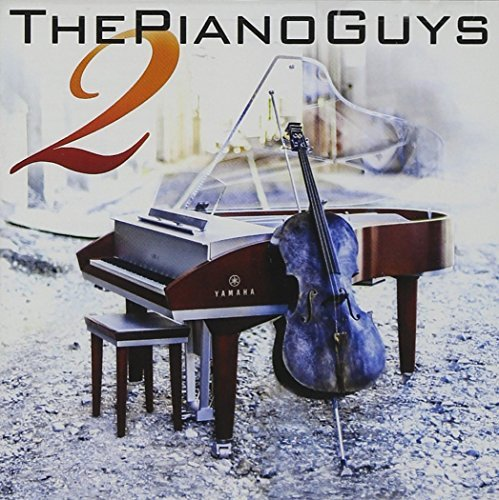 piano-guys-piano-guys-2-bn-exclusive-t054-mswk