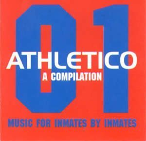 athletico-athletico-ruby-dirtbox-lion-rock-law-one-strata-3-renegade-soundwave