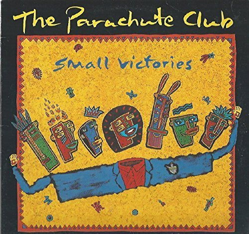 parachute-club-small-victories