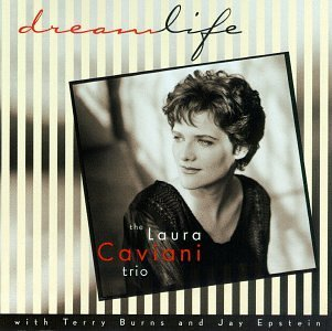 Laura Trio Caviani Dreamlife