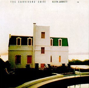 keith-jarrett-survivors-suite