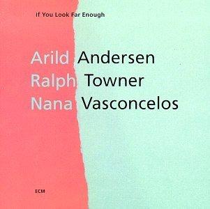 andersen-towner-vasconcelos-if-you-look-far-enough