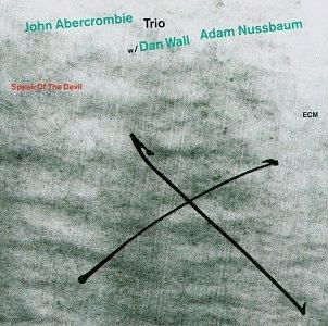 abercrombie-wall-nussbaum-speak-of-the-devil