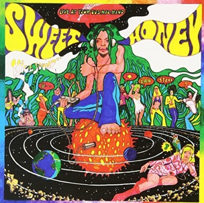 sweet-honey-live-at-your-cosmic-mind