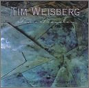 Tim Weisberg Time Traveler A Three Decade J