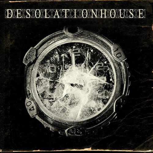 desolation-house-desolation-house-2-cd-set