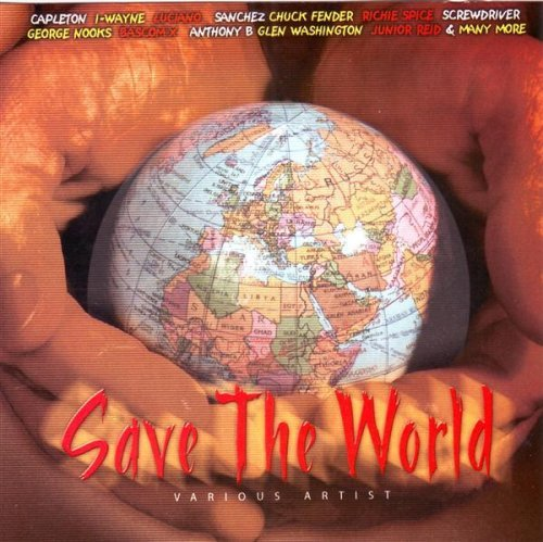 save-the-world-save-the-world