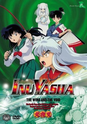 inuyasha-vol-14-wind-void-clr-nr