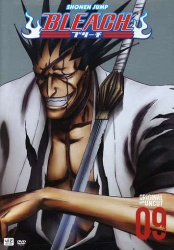 bleach-vol-9-entry-jpn-lng-eng-dub-sub-lmtd-ed-nr