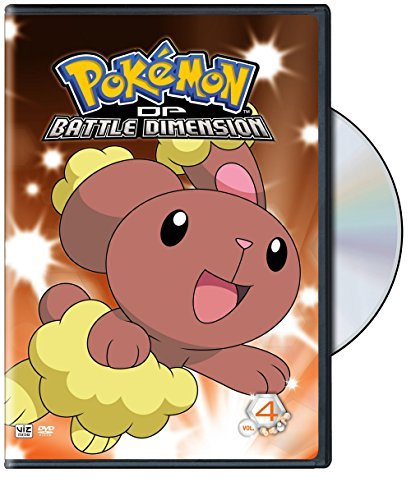 vol-4-pokemon-diamond-pearl-battle-nr