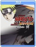 Shippuden Movie The Bonds Shippuden Movie The Bonds Blu Ray Ws Nr
