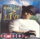 C Bo One Life 2 Live Explicit Version