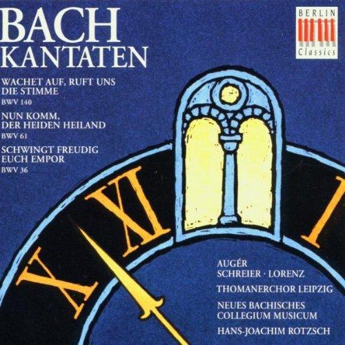 johann-sebastian-bach-cant-36-61-140-rotzsch-various