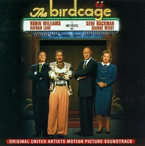 birdcage-soundtrack-summer-lane