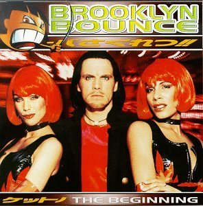 brooklyn-bounce-beginning