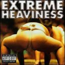 Extreme Heaviness Extreme Heaviness Explicit Version Crowbar Kreator Sodom Overdose