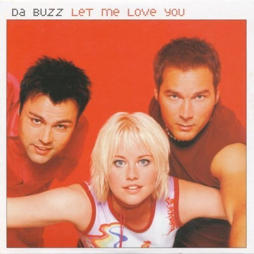 da-buzz-let-me-love-you