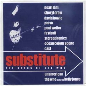 substitute-songs-from-the-who-pearl-jam-bowie-crow-the-who-t-t-the-who
