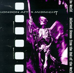 london-after-midnight-selected-scenes