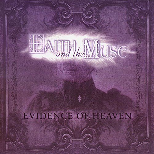 faith-the-muse-evidence-of-heaven