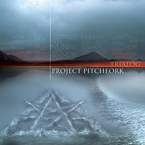 project-pitchfork-trialog
