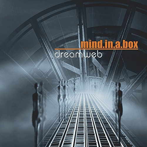 mind-in-a-box-dreamweb