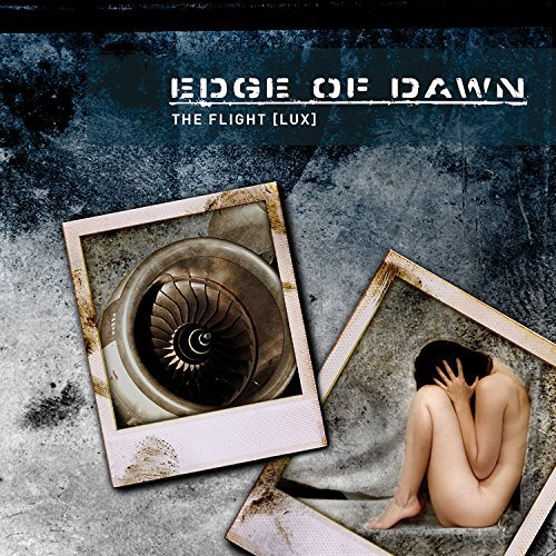 edge-of-dawn-flight-lux