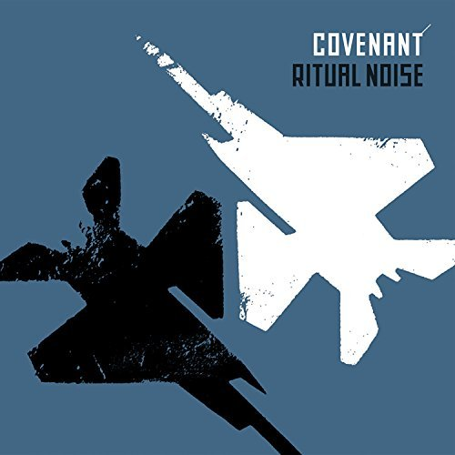 covenant-ritual-noise
