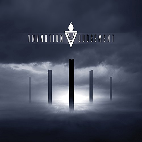 Vnv Nation Judgement