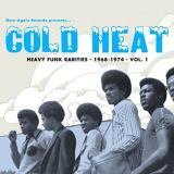 Cold Heat Vol. 1 Cold Heat 2 Lp