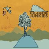 Ascetic Junkies One Shoe Over The Cuckoo's Nes