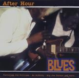 After Hour Blues After Hour Blues Williams James Moore Lasalle Turner Charles Holiday