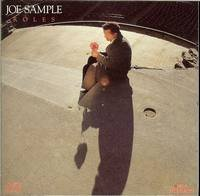 Joe Sample Roles