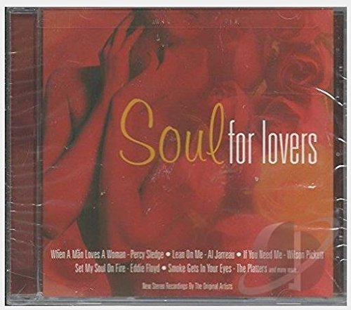 soul-for-lovers-soul-for-lovers