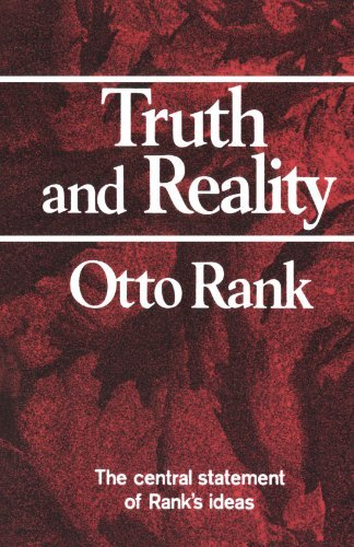 otto-rank-truth-and-reality