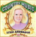 Lynn Anderson Country Music