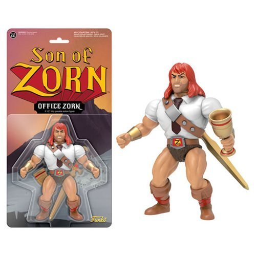 action-figure-son-of-zorn-office-zorn