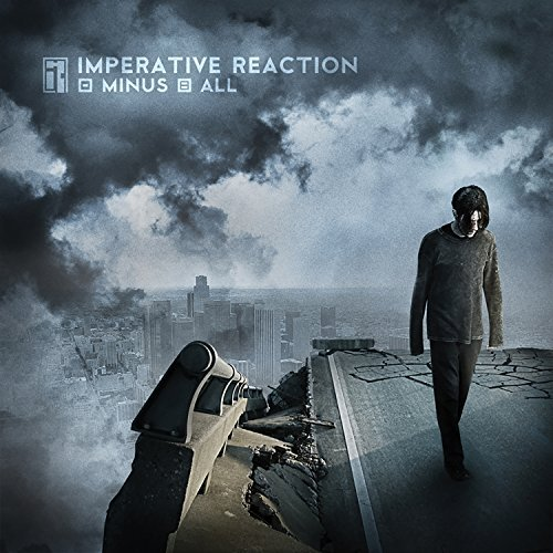 imperative-reaction-minus-all