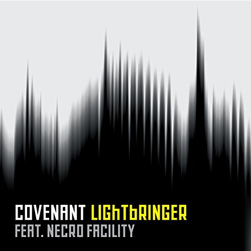 Covenant Lightbringer